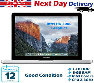 Apple-MacBook-Pro-13-3-034-Intel-Core-i5-2-30GHz-8GB-Ram-1TB-HDD-Mac-os-High-Sierra