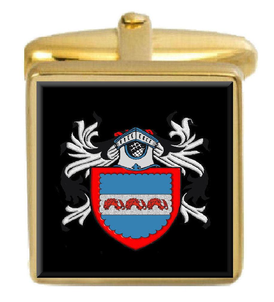 Barnard Inghiletrra Famiglia Famiglia Famiglia Stemma Stemma Araldica Gemelli Cofanetto Inciso 2b7947