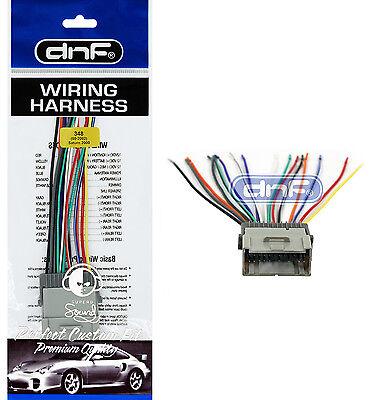 saturn vue engine wiring harness dnf aftermarket wiring harness for select saturn 2000 2002  dnf aftermarket wiring harness for