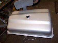 New Listingford Naajubilee600800others Tractor Gas Tank Naa9002e New Replacement