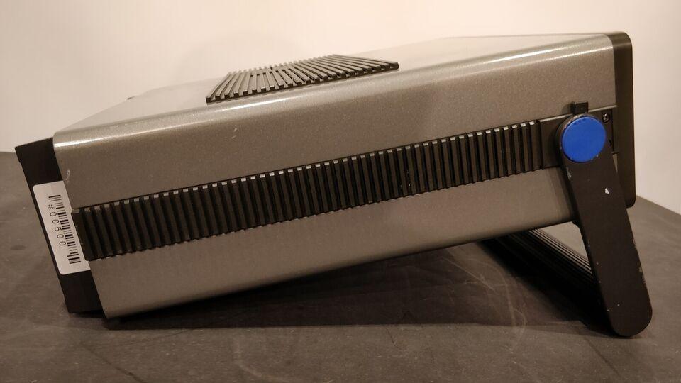 Commodore 64SX