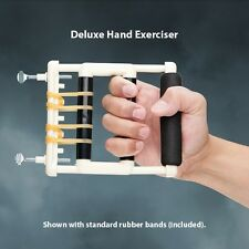 North Coast Medical Norco Hand Exerciser Deluxe - NC52001