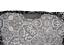 JACQUI-E-Black-amp-White-Jumpsuit-Waist-Tie-Pockets-Like-New-Size-10 thumbnail 4