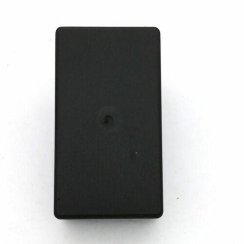 New CDI Ignitor for SMC Jumbo 300 320 330 360 62540-JOW-00 Quality Warranty