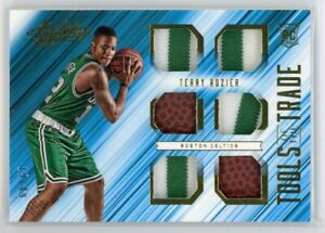 2015-16-TERRY-ROZIER-19-49-PATCH-PANINI-ABSOLUTE-ROOKIE-RC-16-TOOLS-OF-THE-TRADE