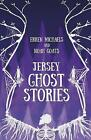 Jersey Ghost Stories by Noah Goats, Erren Michaels (Paperback, 2016)