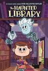 The Haunted Library: The Haunted Library #1 1 by Dori Hillestad Butler (2014, Paperback)