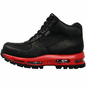 nike air max goretex