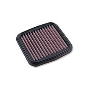 DNA-Air-Filter-for-Ducati-Panigale-1299-S-15-17-PN-P-DU11S12-01