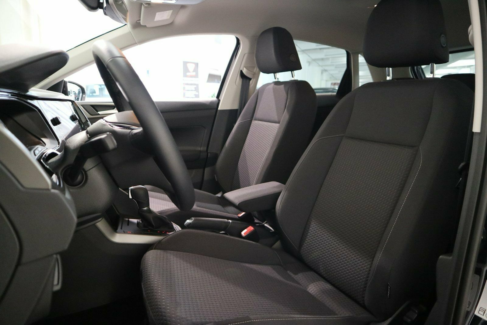 VW Polo 1,0 TSi 95 Comfortline DSG - billede 7
