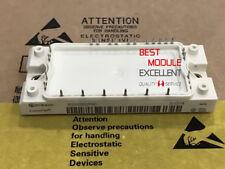 NEW MODULE BSM20GP60 INFINEON EUPEC  LOCATION M