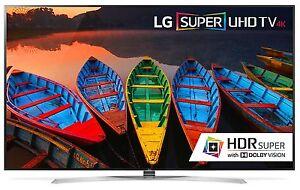 LG-Electronics-86UH9500-86-Inch-4K-Ultra-HD-Smart-LED-TV-1-Yr-Manuf-Warranty
