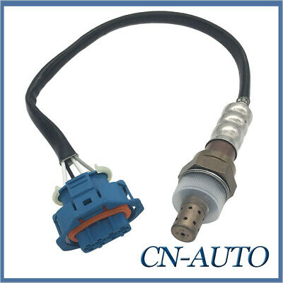 POST CAT O2 OXYGEN SENSOR for HOLDEN JG JH CRUZE F18D4 55566648 1.8 F18D