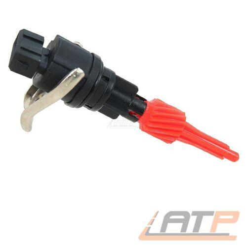 Sensor de velocidad tachsosensor skoda Octavia 1u 1.6 1.8 1.9 96-98 BJ