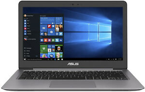 Asus-Zenbook-UX310UA-GL082T-i3-6100U-13-3-034-FHD-12GB-128GB-SSD-Win10-Ultrabook