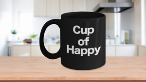 Cup-of-Happy-Mug-Black-Coffee-Cup-Funny-Gift-for-Joyful-Celebrations