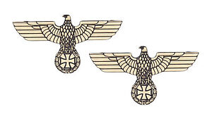 Dingler-2-Hoheitszeichen-Spur-1-1-32-geaetzt-und-schwarz-lackiert-1Z-139-02