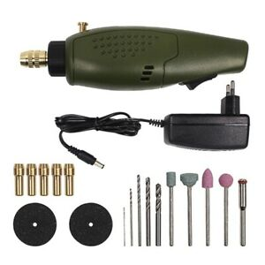 Mini-ensemble-d-039-accessoires-de-perceuse-electrique-12V-DC-outil-de-broyeur-po-V5