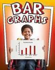 Bar Graphs by Crystal Sikkens (Hardback, 2016)