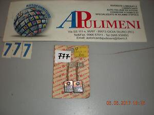 572822-SERIE-SPAZZOLE-PARIS-RHONE-PX53-DINAMO-PEUGEOT-204-304