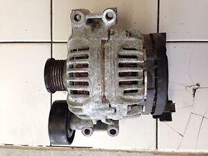 BMW-E46-316i-318i-e90-lci-316i-318i-320i-N46N-Generador-7532964