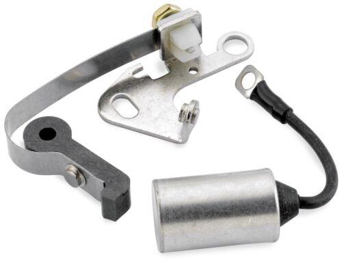 Standard Motor Products Tune-Up Kit MC-KIT2