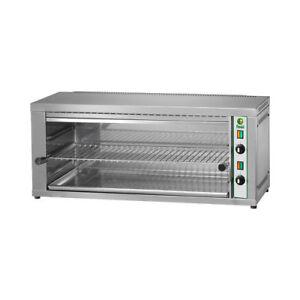 Salamander-horno-tostador-pizza-sandwiches-RS1800
