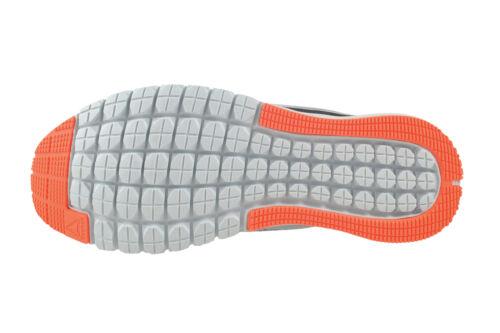 Reebok Print smooth ultk Grey Black Blue Orange zapatillas gris bd4529