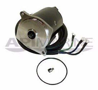 Tohatsu 40-50 HP Trim Tilt Motor 2 Wire 3 Bolt 3C8-77180 API Marine PT651NM-2 EI