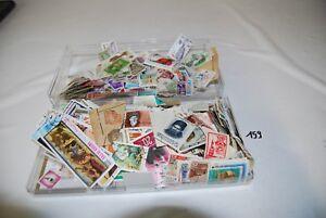 C159-Ensemble-Lot-de-timbres-divers-stample
