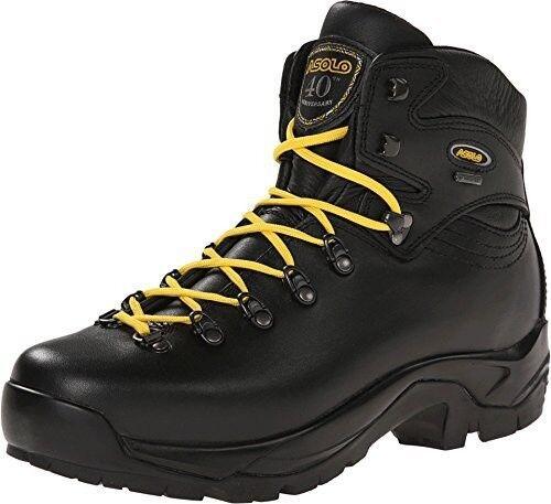 Asolo TPS 520 GTX Anniversary Hiking stivali - Men's A11010 Dimensione 8.5 US