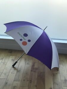 One-in-Four-Umbrella