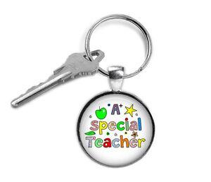 Teacher-keyring-gifts-for-teachers-Teacher-keychain-teacher-appreciation-teach