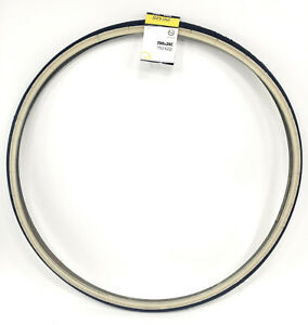 Road-Bicycle-Tire-700x25-Skinwall