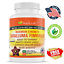 Weight-Loss-Caralluma-Fimbriata-1200mg-Diet-Appetite-Suppressant-Made-in-Usa thumbnail 2