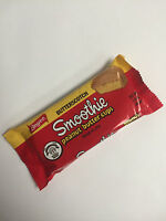 Smoothie Pb Cups 36ct Candy Bar - Butterscotch Pb Cups - Free Thermal Shipping