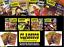 CLASSICS ILLUSTRATED eBooks Digital Comics Collection Vol 2