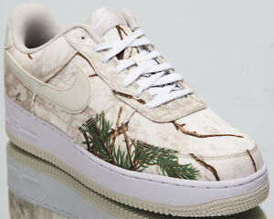 on sale 8f46f c0c91 Image is loading Nike-Air-Force-1-039-07-LV8-3-