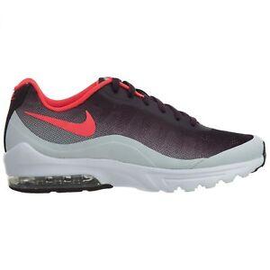 low priced 4b21b 6196b Image is loading Nike-Air-Max-Invigor-Print-Mens-749688-601-