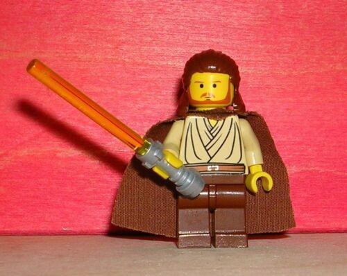 Lego Star Wars Minifig Aussuchangebot Figurine Young Male Mini Figurine 6
