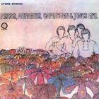 Pisces, Aquarius, Capricorn & Jones Ltd. by The Monkees (Vinyl, Sep-1996, Sundazed)