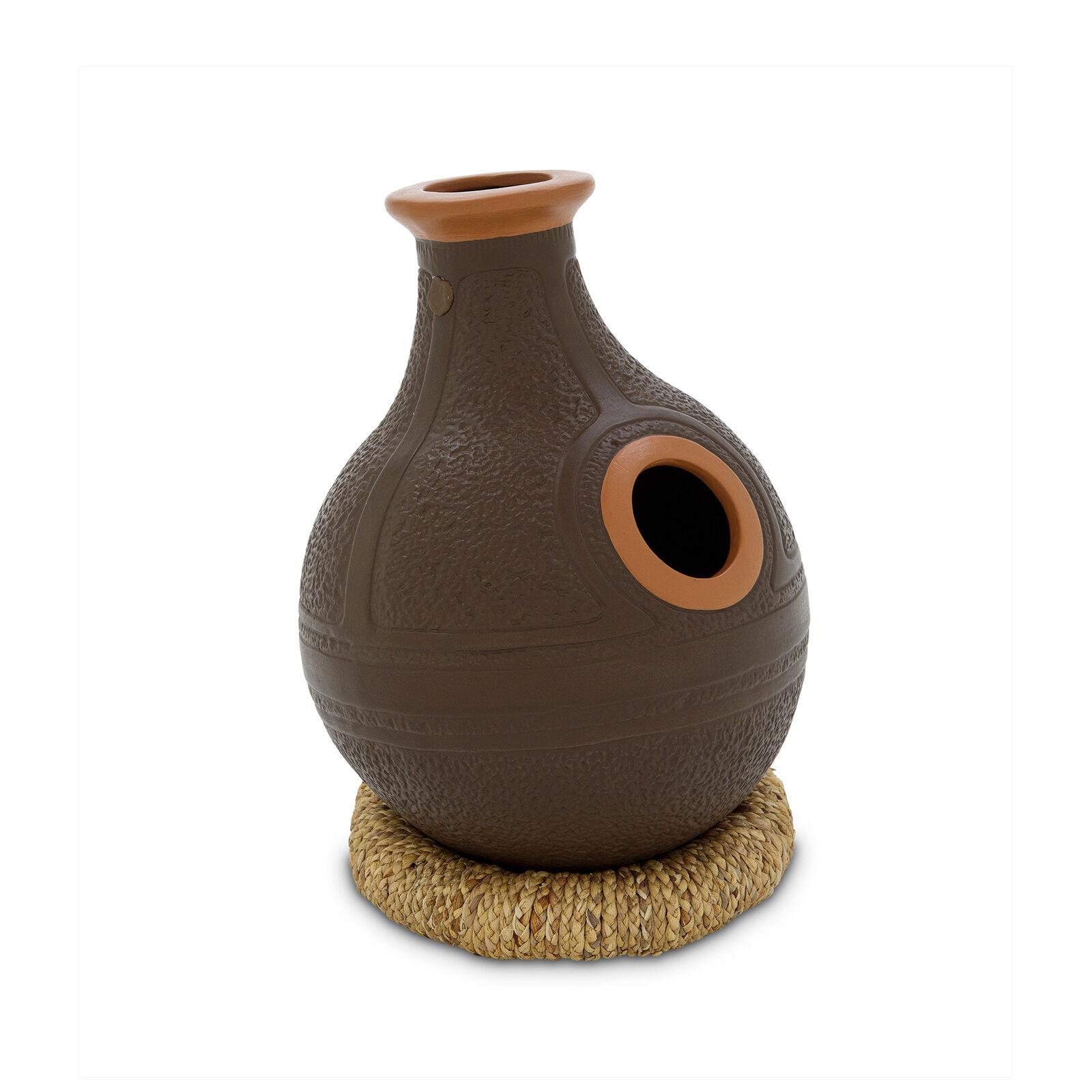 Udu Drum Kuzeh Large By DOYEK UDL2