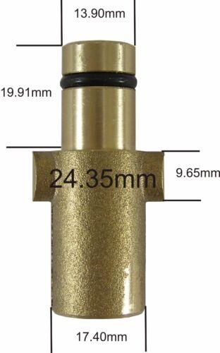 Keilriemen Schmalkeilriemen SPA 3082 Lw = AV 12,7 x 3100 LA Strongbelt