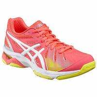 Asics Gel Academy 6 Ladies, Womens Netball Shoes / Trainers