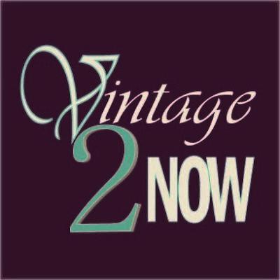 vintage2nowstore