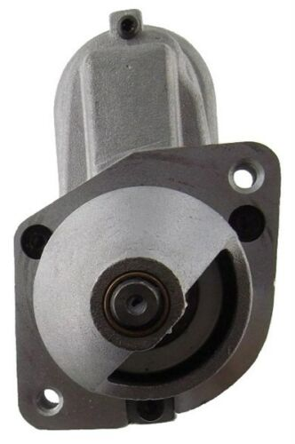 New Starter for BMW Motorcycle R100//7 1976 1977 1978
