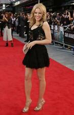 Kylie Minogue A4 Foto 413