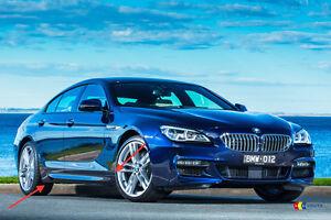 Nuevo-Original-BMW-6-F06-M-Sport-Paquete-Lado-Falda-Embellecedor-umbral-O-S-Derecho-8052656