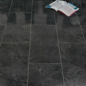 Hochglanz Laminat klick hochglanz laminat kronotex falquon pindos d3527 1m ebay