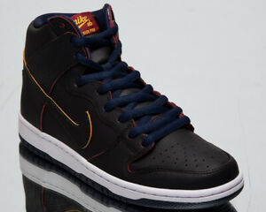 Nike SB Zoom Dunk High Pro NBA